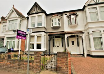 Thumbnail 3 bed terraced house for sale in Wilmington Gardens, Barking