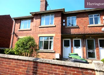 Thumbnail 4 bed flat to rent in Whinney Hill, Durham