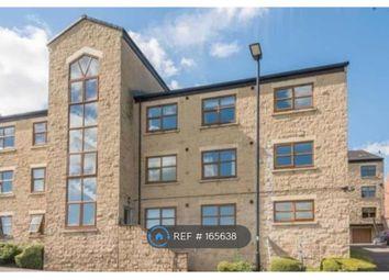 Thumbnail 2 bed flat to rent in Walkley Lane, Sheffield