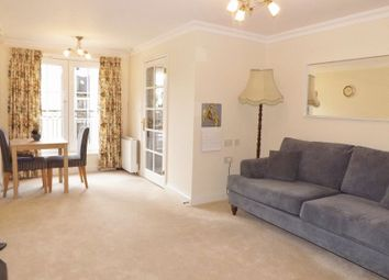 Thumbnail 1 bed property for sale in South Street, Yeovil