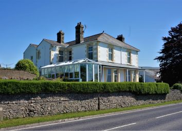 Thumbnail 9 bed country house for sale in New Road, Ingleton
