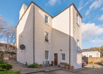 Thumbnail 1 bed flat to rent in Monktonhall House, The Fairways, Musselburgh