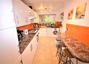 3 bed terraced house for sale in Tiverton Road, Wyken, Coventry CV2