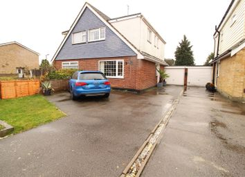 3 bed property to rent in Seamore Avenue, Benfleet SS7