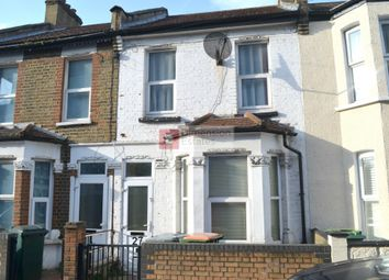 Thumbnail 5 bed terraced house to rent in Chesterton Terrace, London