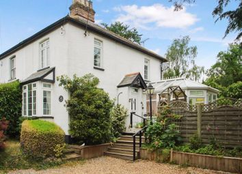 Thumbnail 2 bed cottage for sale in Totteridge Lane, High Wycombe
