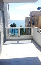 Thumbnail 3 bed apartment for sale in Potamos Germasogeia, Limassol, Cyprus