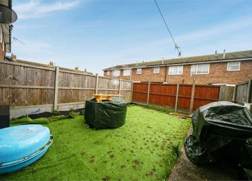 3 bed terraced house for sale in Love Street Close, Herne Bay, Kent CT6