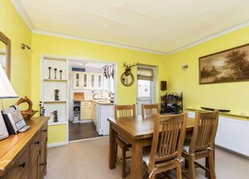 Thumbnail 3 bed terraced house for sale in Sultan Road, Emsworth