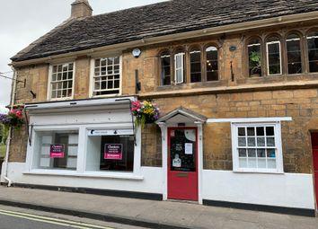 Thumbnail Office to let in Church House, Half Moon Street, Sherborne, Dorset, 3Ln