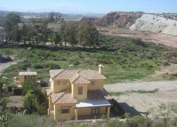 Thumbnail 3 bed detached house for sale in Cuevas Del Almanzora, Almeria, Spain