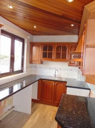 2 bed flat to rent in Urquhart Drive, East Kilbride, Glasgow G74