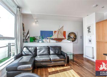 Bunhill Row, London EC1Y. 2 bed flat