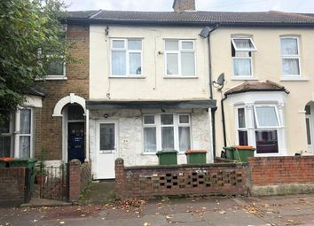 Thumbnail 4 bed terraced house for sale in Rixsen Road, London