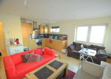 2 bed flat to rent in Jupiter Court, Cameron Crescent, Edgware HA8