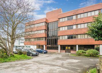 Thumbnail 3 bed flat for sale in Walton Street, Aylesbury
