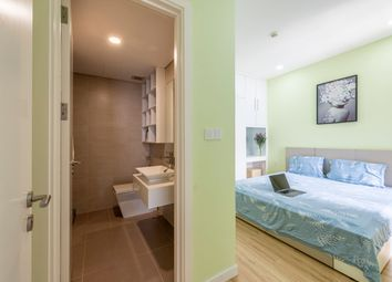Thumbnail 1 bed flat for sale in Fully Furnished Buy To Lets, Liverpool