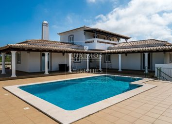Thumbnail 3 bed farmhouse for sale in Luz De Tavira, 8800, Portugal