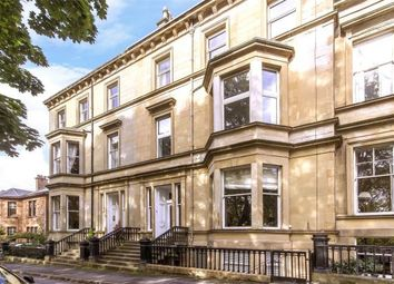 2 bed flat for sale in Flat 4, Crown Terrace, Dowanhill, Glasgow G12