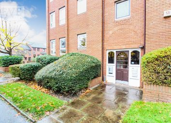 Thumbnail 1 bed flat for sale in Linden Way, Anniesland, Glasgow