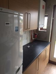 Thumbnail 3 bedroom flat to rent in The Fairway, Northolt