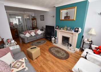 2 bed terraced house for sale in Kenilworth Avenue, Harrow HA2