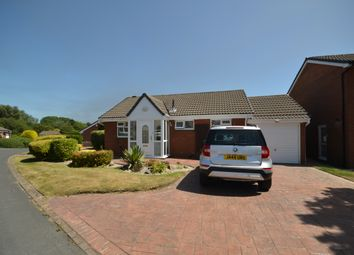 Thumbnail 2 bed detached bungalow for sale in Radway, Tyldesley, Manchester