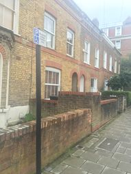 Thumbnail Semi-detached house to rent in Nursery Road, London