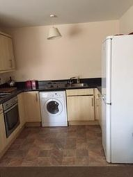 Thumbnail 1 bedroom flat to rent in Cricklade Road, Swindon
