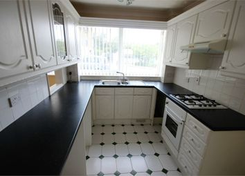 Thumbnail 2 bed flat to rent in Radford Court, Billericay, Essex