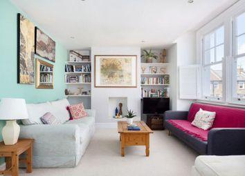 3 bed maisonette for sale in Aylmer Road, London W12