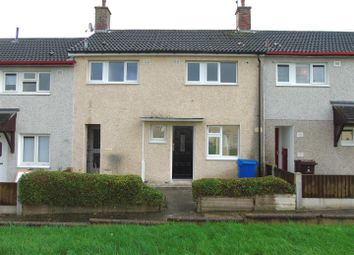 Thumbnail 3 bed town house for sale in Elstead Road, Kirkby, Liverpool