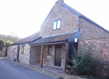 Thumbnail 2 bed cottage to rent in Flax Bourton, Bristol