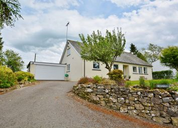 Thumbnail 6 bed bungalow for sale in Blindcrake, Cockermouth