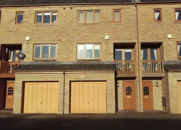 Thumbnail 4 bed property to rent in Capitol Close, Moss Bank Park, Smithills, Bolton