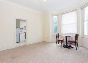 Thumbnail 1 bed flat to rent in Latchmere Road, Clapham Junction