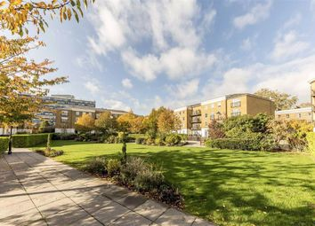 Thumbnail 2 bed flat for sale in Falmouth Road, London