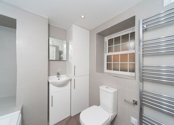 Thumbnail 1 bedroom flat for sale in Wright Street, Hull