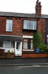 Thumbnail 2 bed terraced house to rent in Cowling Brow, Chorley
