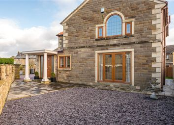 The Nook, Tingley, Wakefield, West Yorkshire WF3