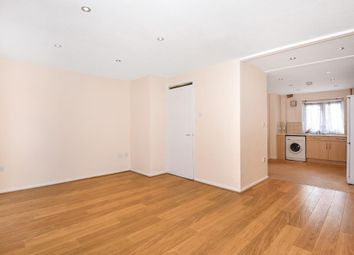 Thumbnail 3 bedroom terraced house to rent in Chenduit Way, Stanmore