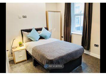 Thumbnail Room to rent in Bath Street, Huddersfield