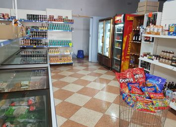 Thumbnail Retail premises for sale in , Alhaurín El Grande, Málaga, Andalusia, Spain