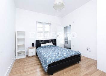 Thumbnail 2 bed flat to rent in Golders Way, London