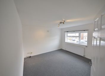 Thumbnail 2 bed property to rent in Warescott Road, Brentwood