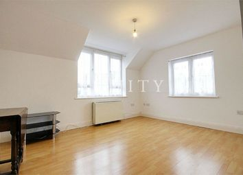 Thumbnail 2 bedroom maisonette to rent in Percy Gardens, Enfield