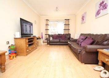 Thumbnail 5 bedroom detached house for sale in Townsend Road, Ashford