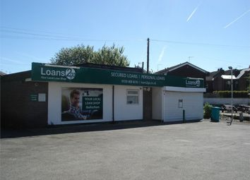 Thumbnail Commercial property to let in Broad Street, Parkgate, Rotherham