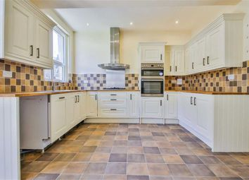 Thumbnail 3 bed end terrace house for sale in Burnley Road East, Whitewell Bottom, Lancashire
