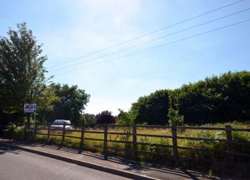 Thumbnail Property for sale in Palmers Flat, Coalway